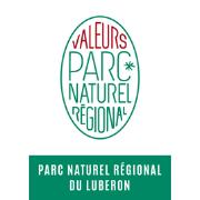 Valeurs parc naturel regional du Luberon, village vacances Les Bories, 04300 Niozelles, Alpes de Haute Provence