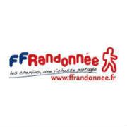 Federation française de randonnee, village vacances les Bories,04300 Niozelles,  Alpes de Hautes Provence