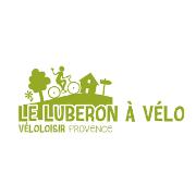 Velo Loisir Provence, village vacances Les Bories, 04300 Niozelles, Alpes de Haute Provence