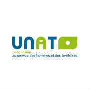 UNAT, village vacances Les Bories, 04300 Niozelles, Alpes de Haute Provence