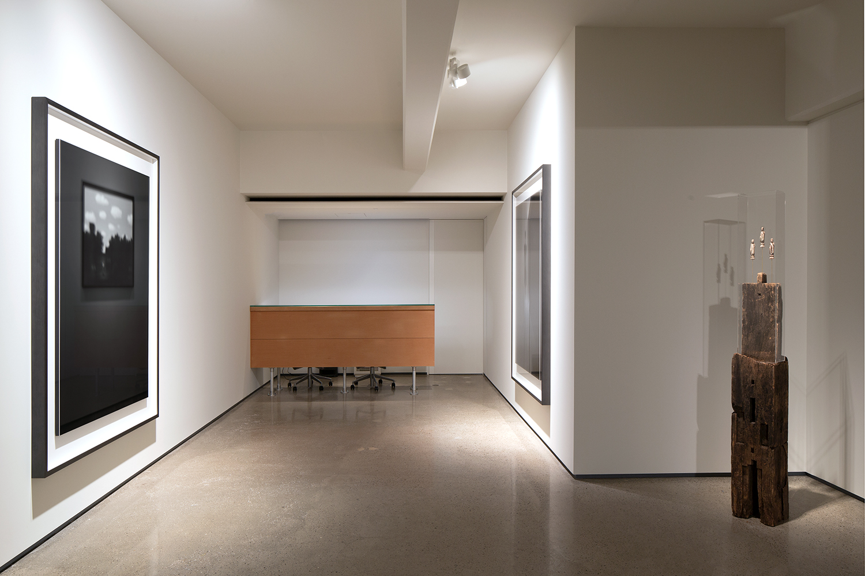 Photo: Sugimoto Studio