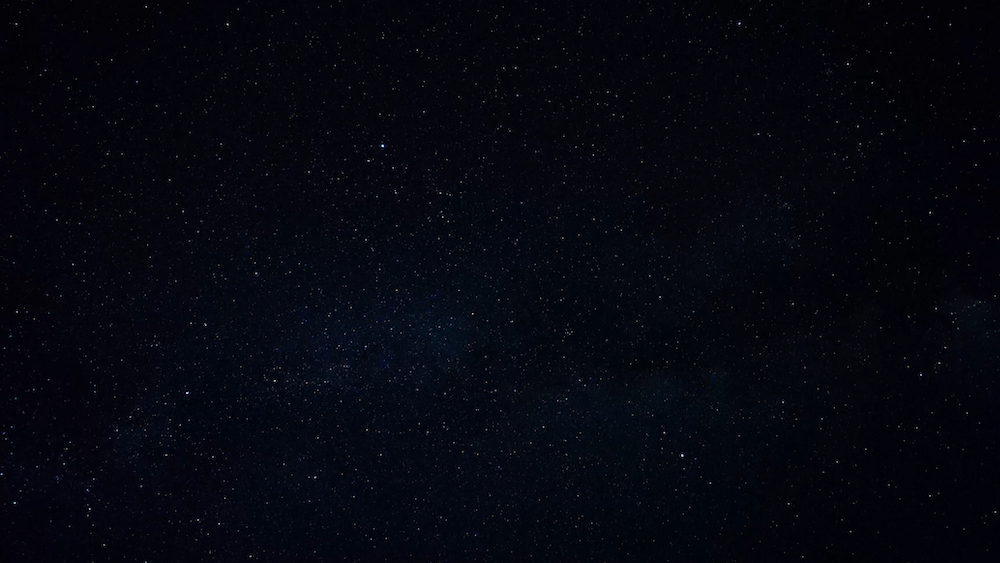 Futoshi Miyagi, How Many Nights, 2017, single channel video, sound (still)