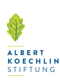www.aks-stiftung.ch