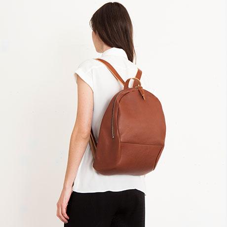 Backpack Anke