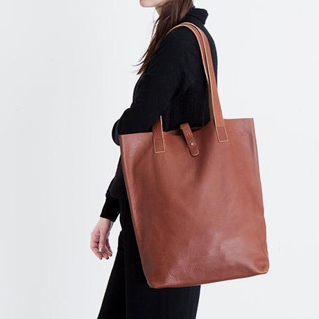 Shopper Sylvi
