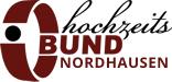 Mitglied im Hochzeitzbund Nordhausen