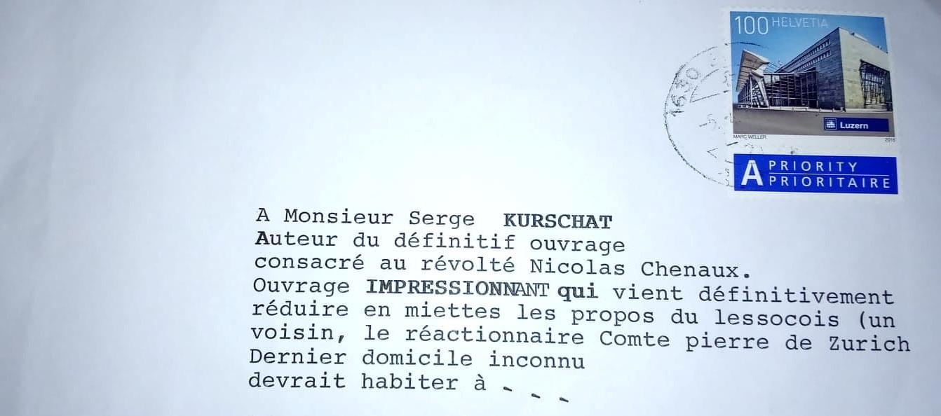 Pierre-Nicolas Chenaux