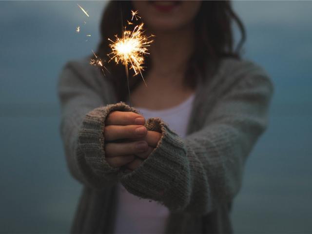 # 36 Wie wird das Jahr 2021? Eine astrologische Betrachtung mit Ilona Clemens