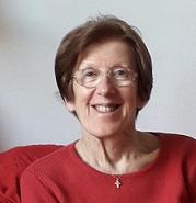 Françoise, Coordinatrice du Panier, à MEUDON