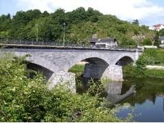 Lahn-Marmorbrücke