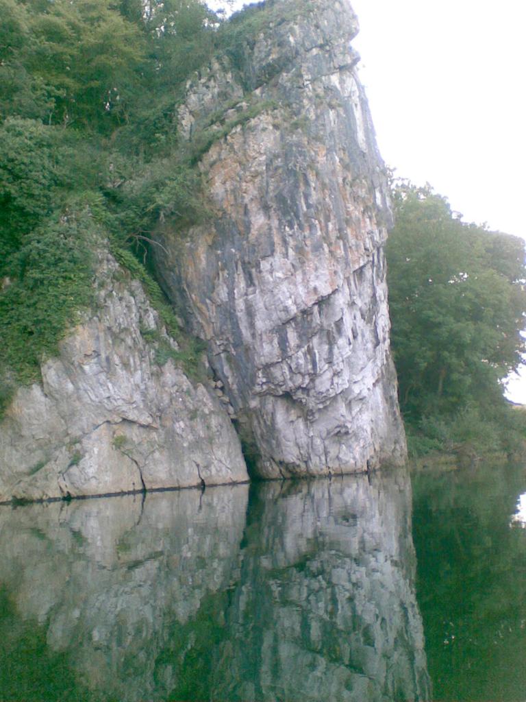 König-Konrad-Felsen