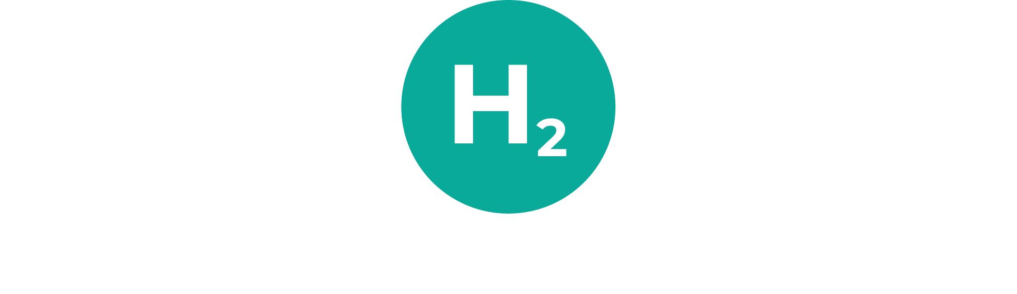 """<a href=""""#schritt3"""">Emisssionfreier Fernverkehr mit E-Lkw und Wasserstoff aus erneuerbaren Energien</a>"""