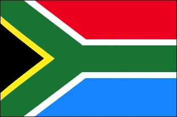 南アフリカ 撮影許可 ビザ  ロケ コーディネーター