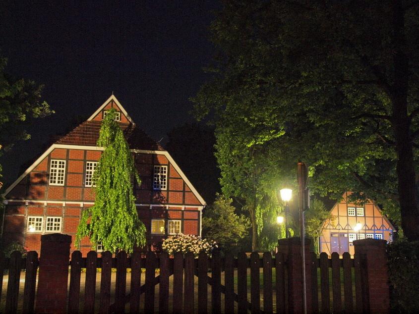 Maikirmes-2009-05-02----9----Hof Deitmar