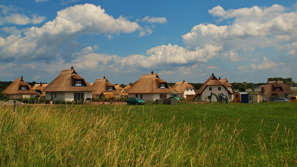 -neue- Siedlung