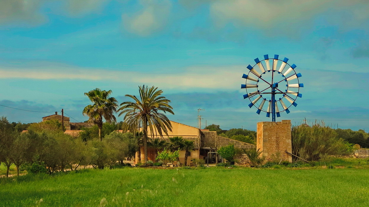 Mallorca-April-2012