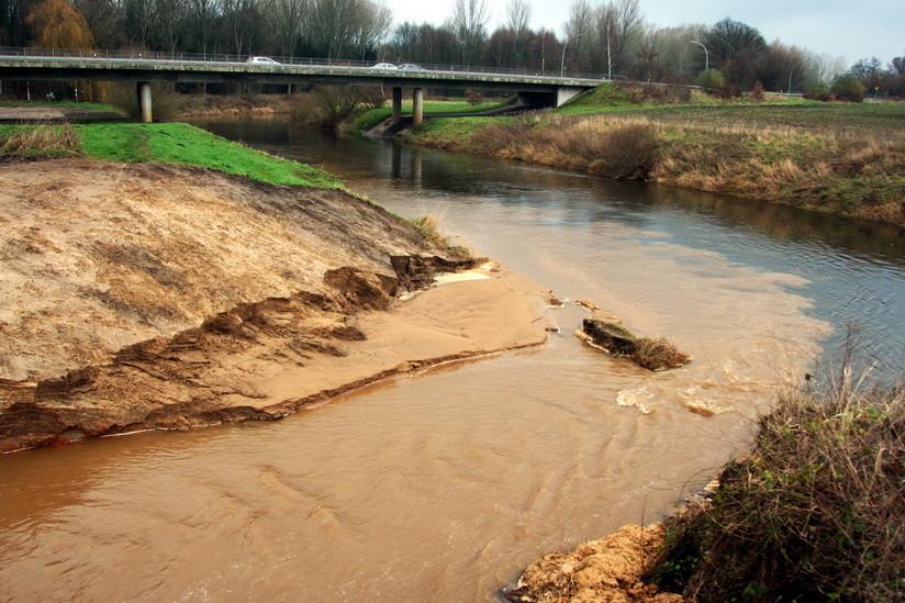 Mühlenbach-Mündung-2006-12-17----6