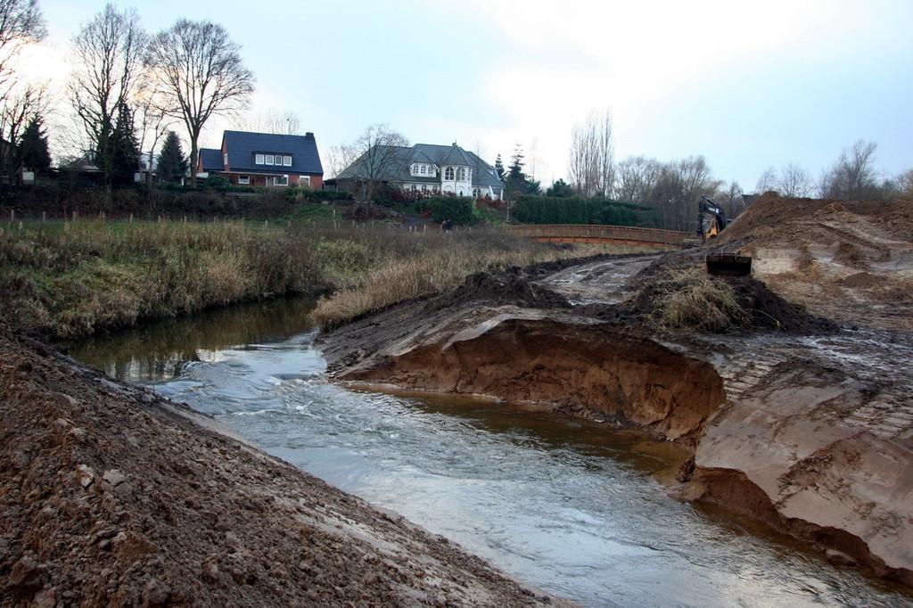 Mühlenbach-Mündung-2006-12-17----2