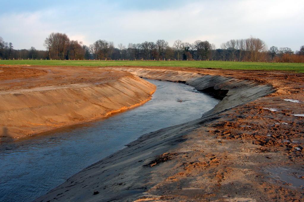 Mühlenbach-Mündung-2006-12-17----4
