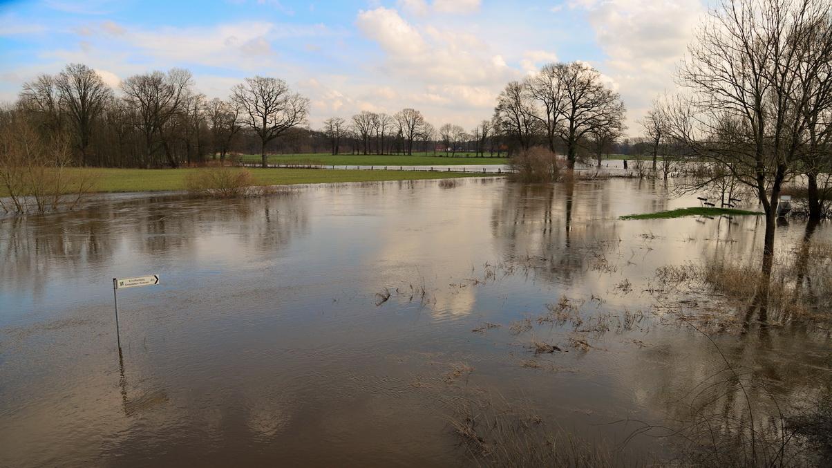 2020-03-Ems-Hochwasser