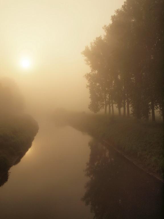 Nebel-Ems-2009-05-20
