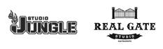 レコーディング&リハーサルスタジオ St Jungle