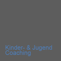 Kinder- & Jugend Coaching