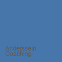 Anderssein Coaching
