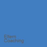 Eltern Coaching