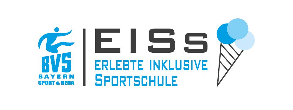 EISS - Erlebte Inklusive Sportschule im TV Bad Tölz