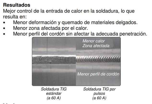 Precision TIG 225