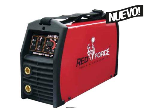 Mega Force 100I-ST inversor