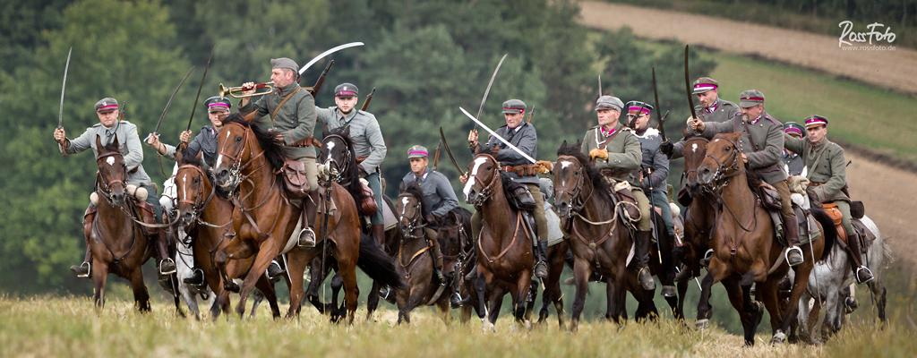 rossfoto, dana krimmling, pferdefotografie, fotografie, wanderreiten, westernreiten, kavalleriereiten, kavallerie, schlacht von komarow, bitwa pod komarowem, 1920