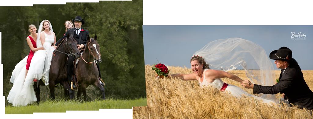 RossFoto Dana Krimmling Hochzeit hoch zu Ross, pferdefotografie, fotografie, hochzeitsfotografie, hochzeit mit pferd, reiterhochzeit, reiten, wanderreiten, jagdreiten, westernreiten. sommer, heiraten