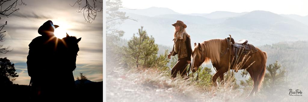 RossFoto Dana Krimmling Vosegus Jünger 2012, pferdefotografie, fotografie, wanderreiten, freizeitreiten, westernreiten, jagdreiten, schleppjagd, wanderreiten im elsass, pfälzer wald, freiberger pferde, westernpferde, quarter horses, hochzeit zu pferd, hoc