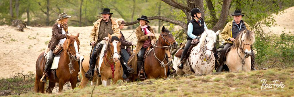 RossFoto Dana Krimmling Pferdefotografie Fotografie Wanderreiten Westernreiten Jagdreiten