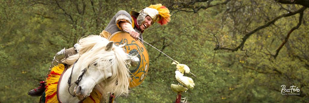 RossFoto Dana Krimmling, timetrotter, über den Limes, pferdefotogafie, fotografie, wanderreiten, reenactment, römische legionen, römische reiterei, kavallerie, kavalleriereiten, varusschlacht, saalburg