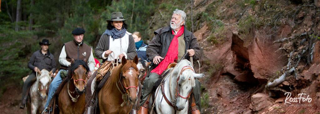 RossFoto Dana Krimmling, Pferdefotografie, Fotografie, Wanderreiten, Westernreiten, Jagdreiten, Fischerhof, Herbert Fischer, Elsaß, Alsace, Frankreich