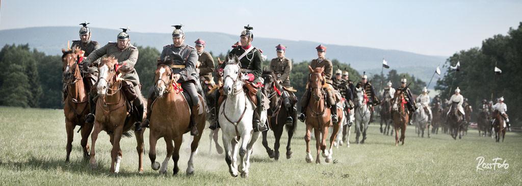 RossFoto Dana Krimmling Deutscher Kavallerieverband IDMK 2014, Pferdefotografie; fotografie; kavalleriereiten, Wanderreiten;