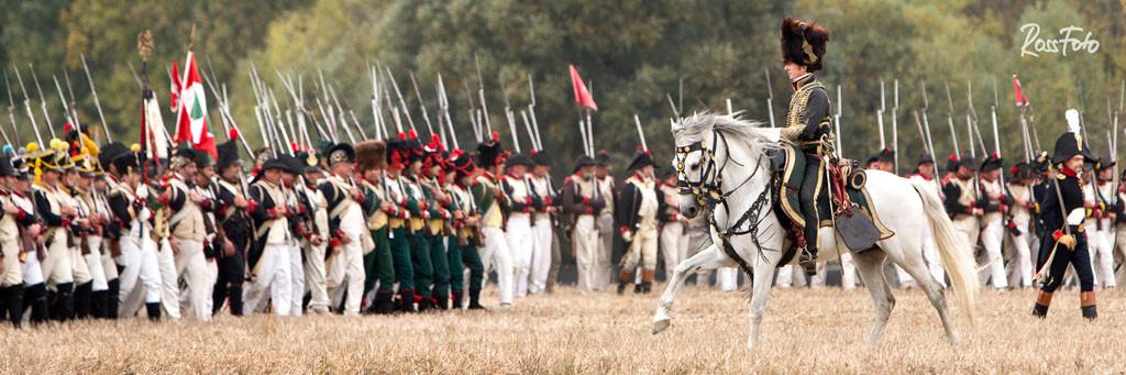 RossFoto Dana Krimmling Reenactment Völkerschlacht 2013, pferdefotografie, fotografie, pferd, wanderreiten, jagdreiten, westernreiten, kavallerie, kavalleriereiten, reenactment, völkerschlacht, napoleonische epoche, napoleonik