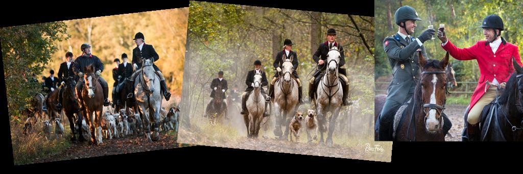 RossFoto Dana Krimmling Slipjacht Triple B Venhof 2012, pferdefotografie, fotografie, jagdreiten, schleppjagd, reiten, freizeitreiten, wanderreiten, westernreiten, cutting, pferde, freiberger, western horse, Irish hunter