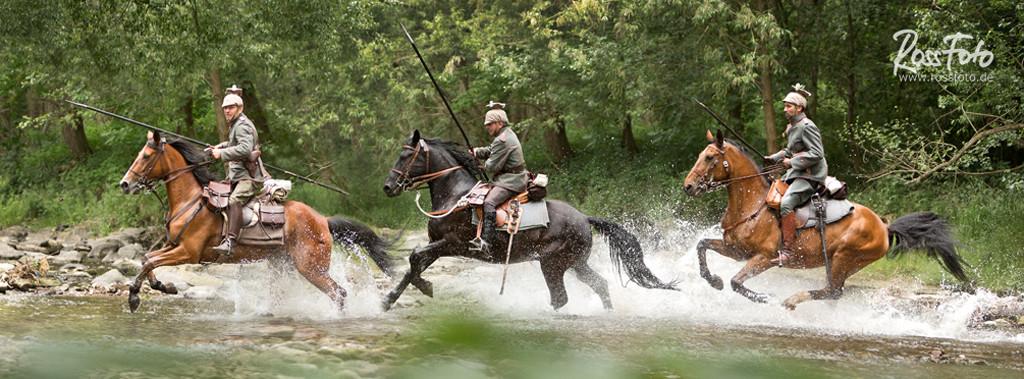 RossFoto Dana Krimmling Pferdefotografie Fotografie Wanderreiten Jagdreiten Kavalleriereiten Internationale Deutsche Kavalleriemeisterschaften 2015