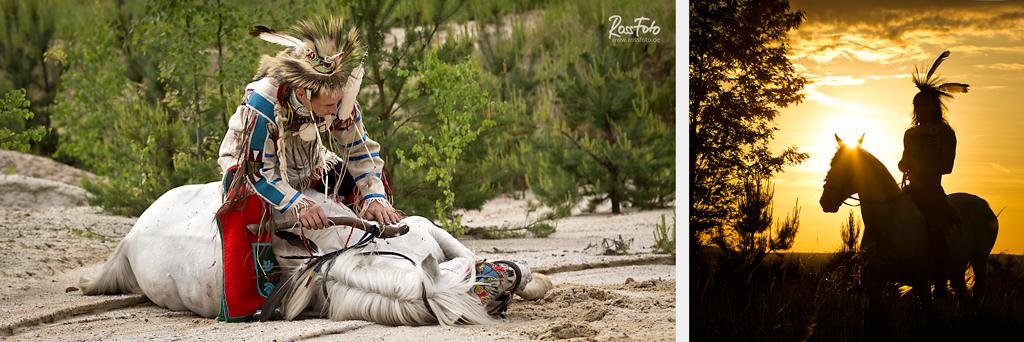 rossfoto, dana krimmling, pferdefotografie, fotografie, wanderreiten, westernreiten, kavalleriereiten, indianistik, indianer, reenactment, thoralf Scheffler