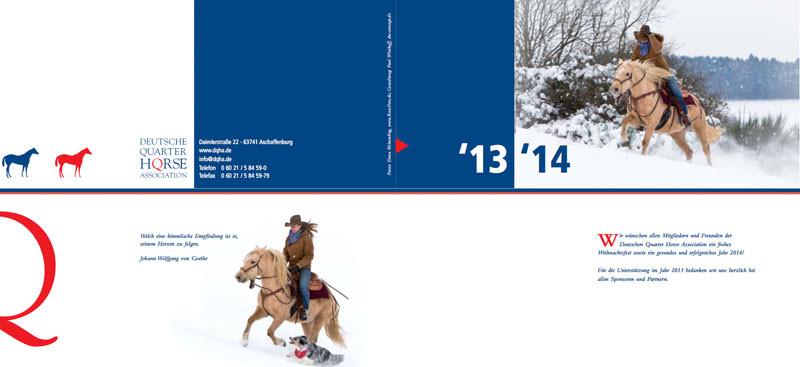 RossFoto Dana Krimmling, Pferdefotografie, Fotografie, Wanderreiten, westernreiten, Jagdreiten, Kavallerie, kavalleriereiten