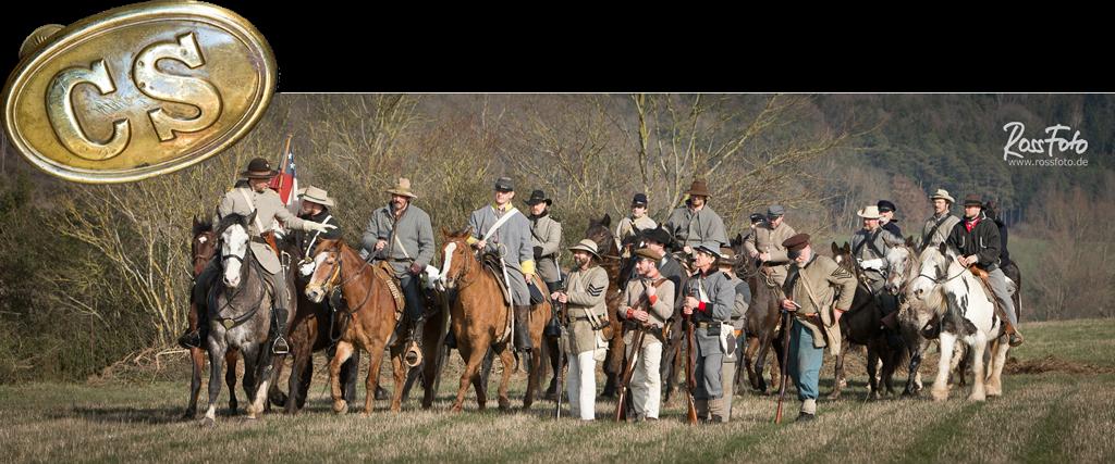 RossFoto Dana Krimmling, Pferdefotografie, Wanderreiten, Westernreiten, Kavallerie, Reenactment, Cavalry, CS, US, CSA, Westernpferd, Westernhorse, Quarter