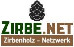 Mitglied im Zirbenholz Netzwerk