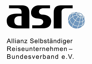 Link ASR