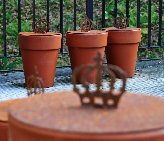 Edelrost design moderne kunstwerke und skulpturen for Edelrost skulpturen