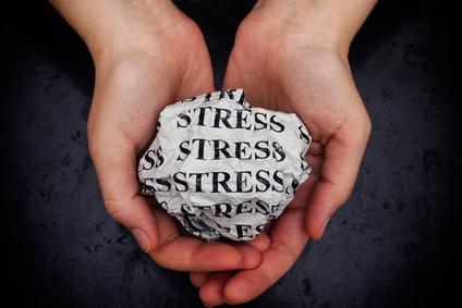 gestion du stress, angoisse, anxiété, peur, thérapie TCC nimes vanessa mezghenna laurenti