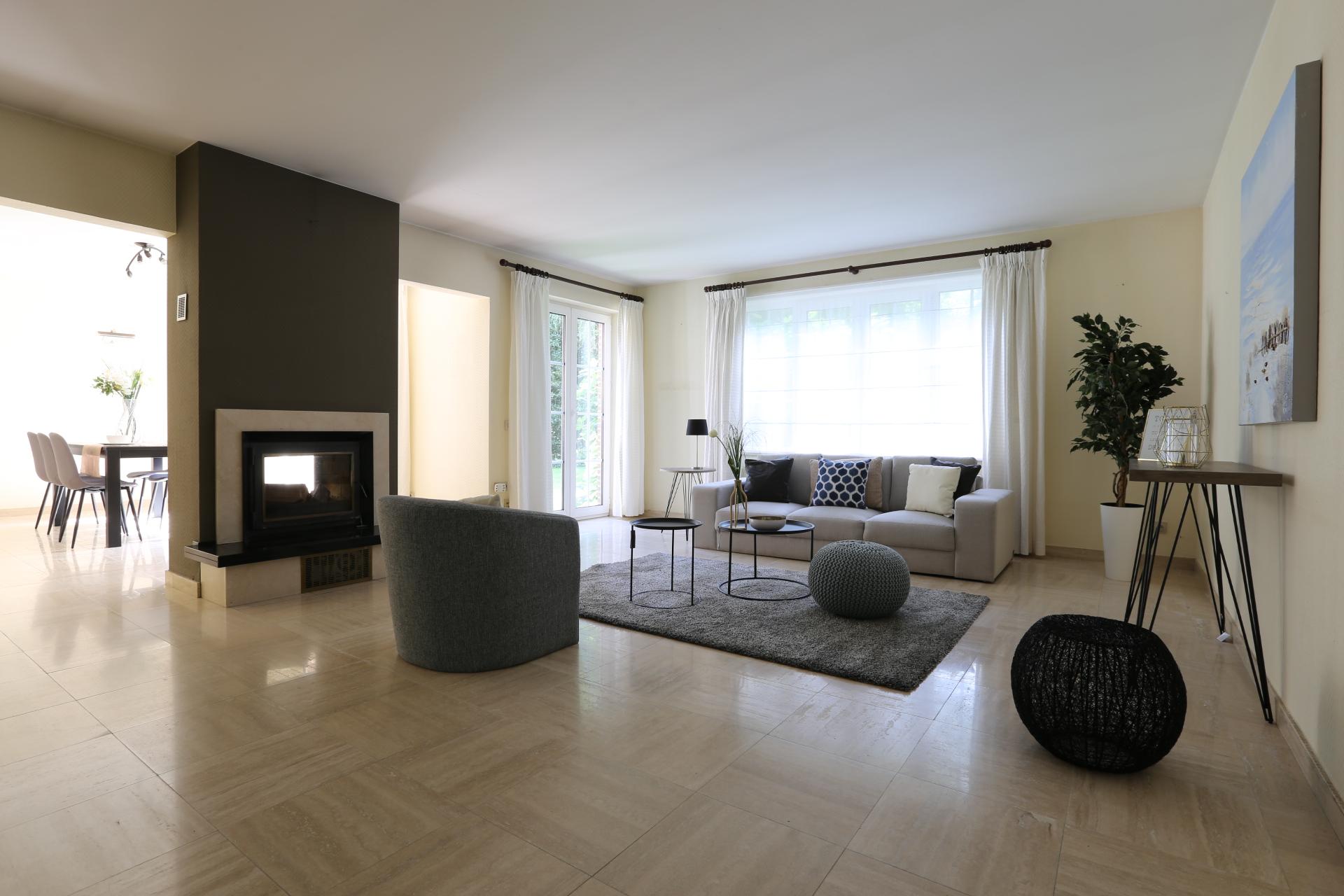 1 kamer woning inrichten gallery of betonnen slaapkamer for Woning inrichten app
